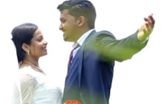 Kerala wedding Teaser | JOBIN & STEPHY