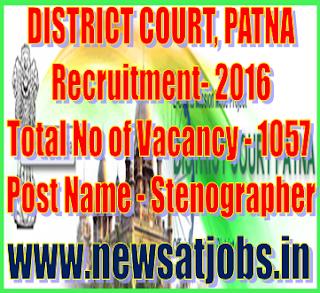 district+court+patna