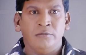 Tamil Comedy Scenes Vadivelu Funny Comedy