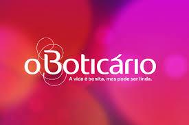 Presentes Dia dos namorados O Boticário 2016