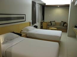 Hotel di Bandung