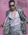Collection of Honey Singh All Songs (Track List) - Rich Forever