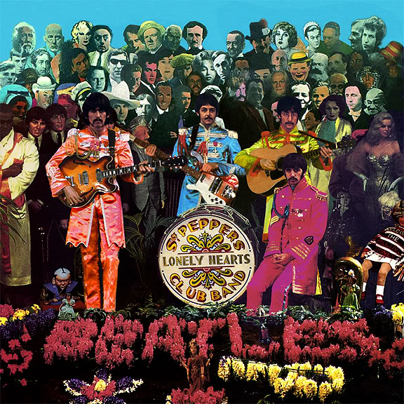 the beatles sgt pepper 39 s lonely hearts club band itunes aac m4a m4v 1967 mediacafe789. Black Bedroom Furniture Sets. Home Design Ideas