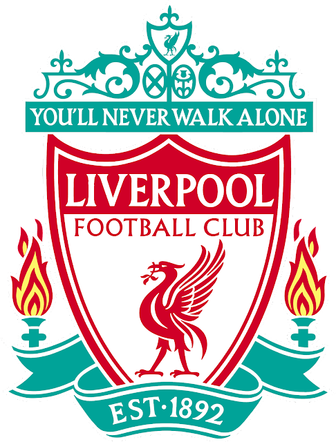 download logo liverpool svg eps png psd ai vector color free  #unitedkingdom #logo #flag #svg #eps #psd #ai #vector #football #art #vectors #country #icon #logos #icons #sport #photoshop #illustrator #premierleague #design #web #shapes #button #club #buttons #liverpool #science #sports