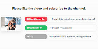 افضل موقع لزيادة الاشتراكات والاعجابات لقناتك على يوتيوب,موقع زيادة الإشتراكات في اليوتيوب, زيادة عدد المشتركين على قناتك في اليوتيوب, زيادة متابعين يوتيوب, مواقع تبادل اشتراكات اليوتيوب, الحصول على مشتركين لقناتك, موقعين رشق مشتركين يوتيوب الأول, حساب youtube, موقع زيادة المشتركين في اليوتيوب ,