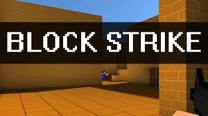 Download Game Block Strike