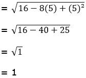 aritmatika30