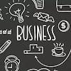 Pengertian Bisnis: Tujuan, Fungsi Dan Macam Jenis Bisnis