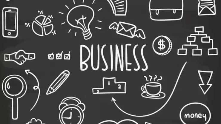 Fungsi, Macam Dan Tujuan Bisnis