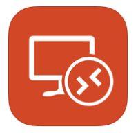 App Microsoft Desktop Remoto da Android iPhone e iPad