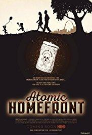 Watch Atomic Homefront Online Free 2017 Putlocker