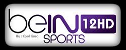 Bein Sport HD 12 Live