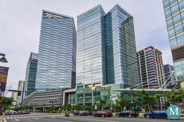 Upcoming Ascott properties in the Philippines