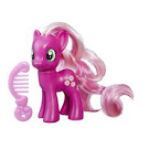 My Little Pony Pony Collection Cheerilee Brushable Pony
