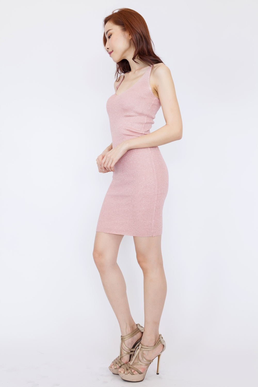 LD694 Pink