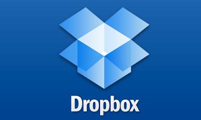 مميزات في Dropbox قد تساعدك في استخدام الخدمة السحابية بشكل أفضل