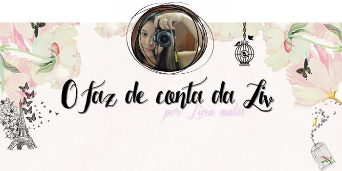 http://fazdeconta-daliv.blogspot.com.br/