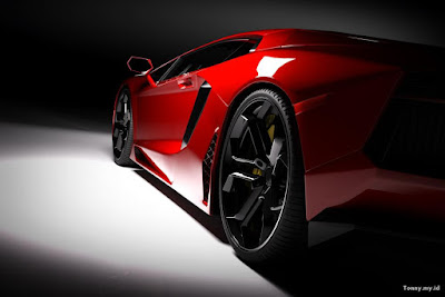 download wallpaper mobil sport lamborghini