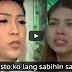 WATCH: Vice Ganda May Bagong Mensahe para kay Maine Mendoza