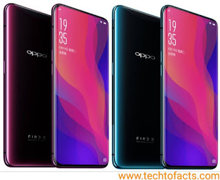 oppo find x lamborghini edition oppo find x lamborghini edition price oppo find x lamborghini edition amazon oppo find x lamborghini edition buy oppo find x lamborghini edition in usa oppo find x lamborghini edition price