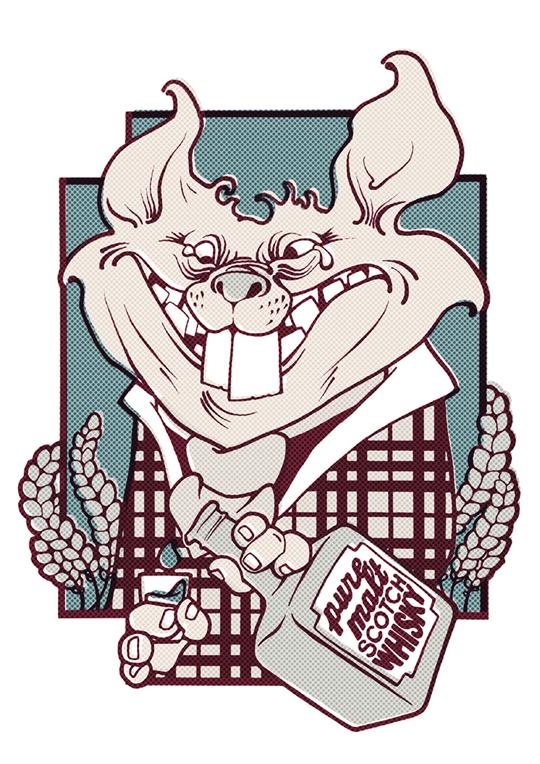 http://www.limitedartgallery.com/fr/artiste-galerie/mia-pure-malt