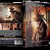 Halloween: A Lenda De Jack DVD Capa