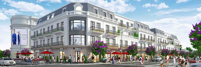 vincom-shophouse-son-la-vingroup-biet-thu-shophouse-3