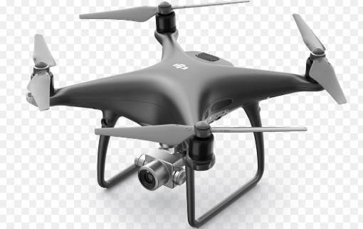 spesifikasi harga DRONE QUADCOPTER DJI PHANTOM 4 PRO ...
