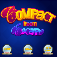 G7Games Compact Room Esca…