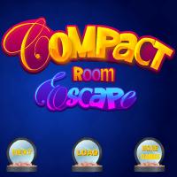 G7Games Compact Room Escape