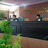 DPRD Kota Sungaipenuh Gelar Rapat Paripurna Penyampaian LKPJ