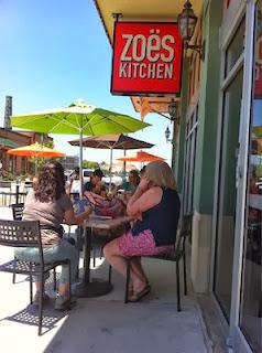 Mexican Restaurants Baton Rouge Perkins Rowe