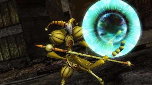 Accel World VS. Sword Art Online Deluxe Edition PC Full Español