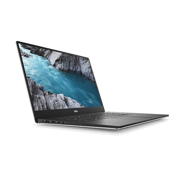Top 5 Best Professional i7 Portable Laptop