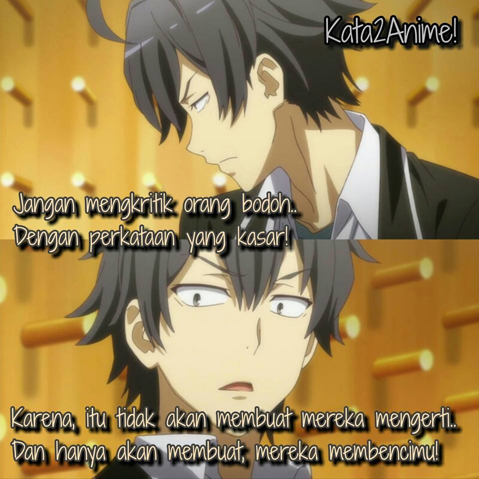 quotes anime r ce indo