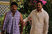Kundanapu Bomma Movie Stills-thumbnail-12