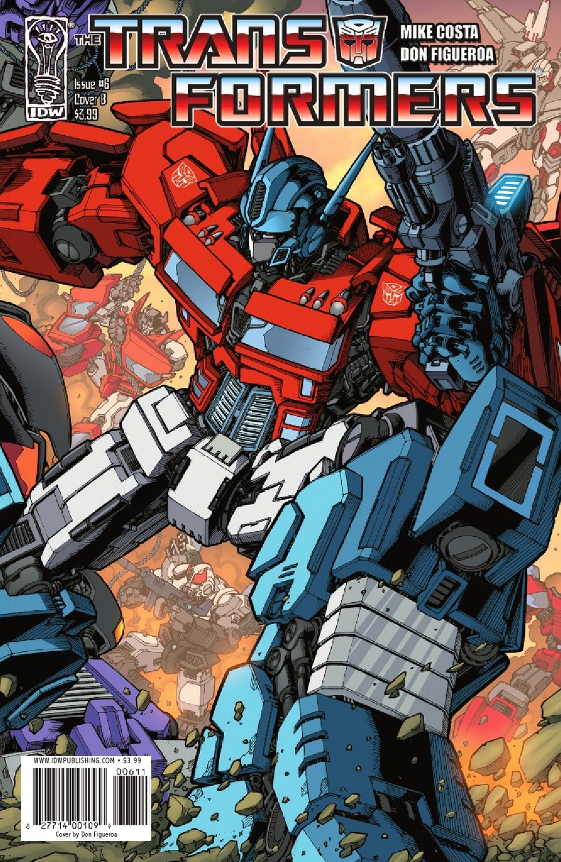 http://superheroesrevelados.blogspot.com.ar/2011/08/comics-de-transformers-7-sagas.html