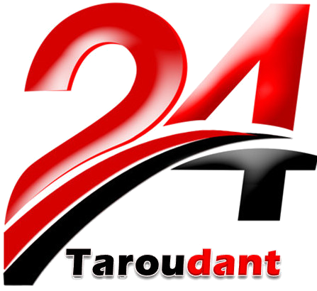 جريدة تارودانت 24 الإخبارية | Taroudant24.com