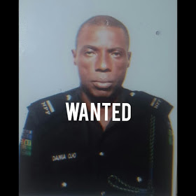 SARS officers who killed a young girl in Ajegunle have been arrested, one declared wanted..