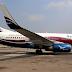Not Again! Arik Leaves Passengers Stranded In Kaduna Airport For 4 Days