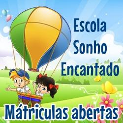 http://www.escolasonhoencantado.com.br/
