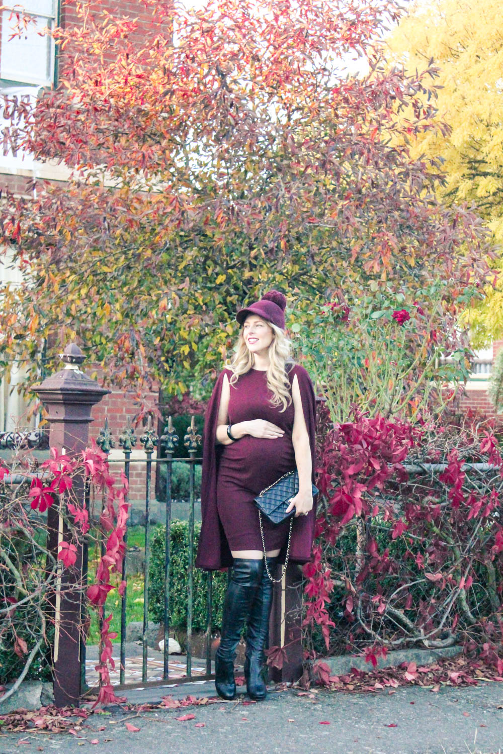 Visit the Goldfields Girl blog for more fashion and style