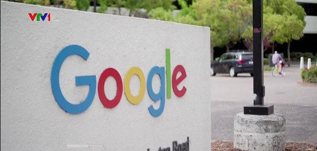 Google mở văn phòng đại diện tại Việt Nam ảnh 2