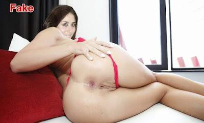 rebecca linares new porn