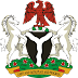 ASUU Gives FG Condition To End Strike