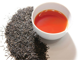 orange-pekoe,www.healthnote25.com