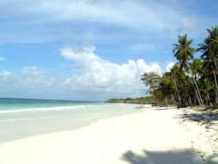 Tanjung Bira Beach, Exotic Beach in Sulawesi, hidden beach, beautiful indonesia, SOuth SUlawesi, Beautiful scenery