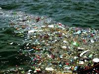 Yuk!! Sadar Akan Menjaga Kebersihan Laut Dari Sampah