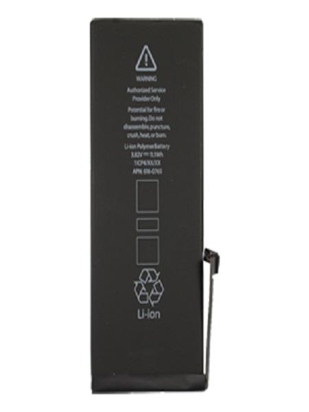 Thay pin iPhone 6 lấy ngay tại Maxmobile