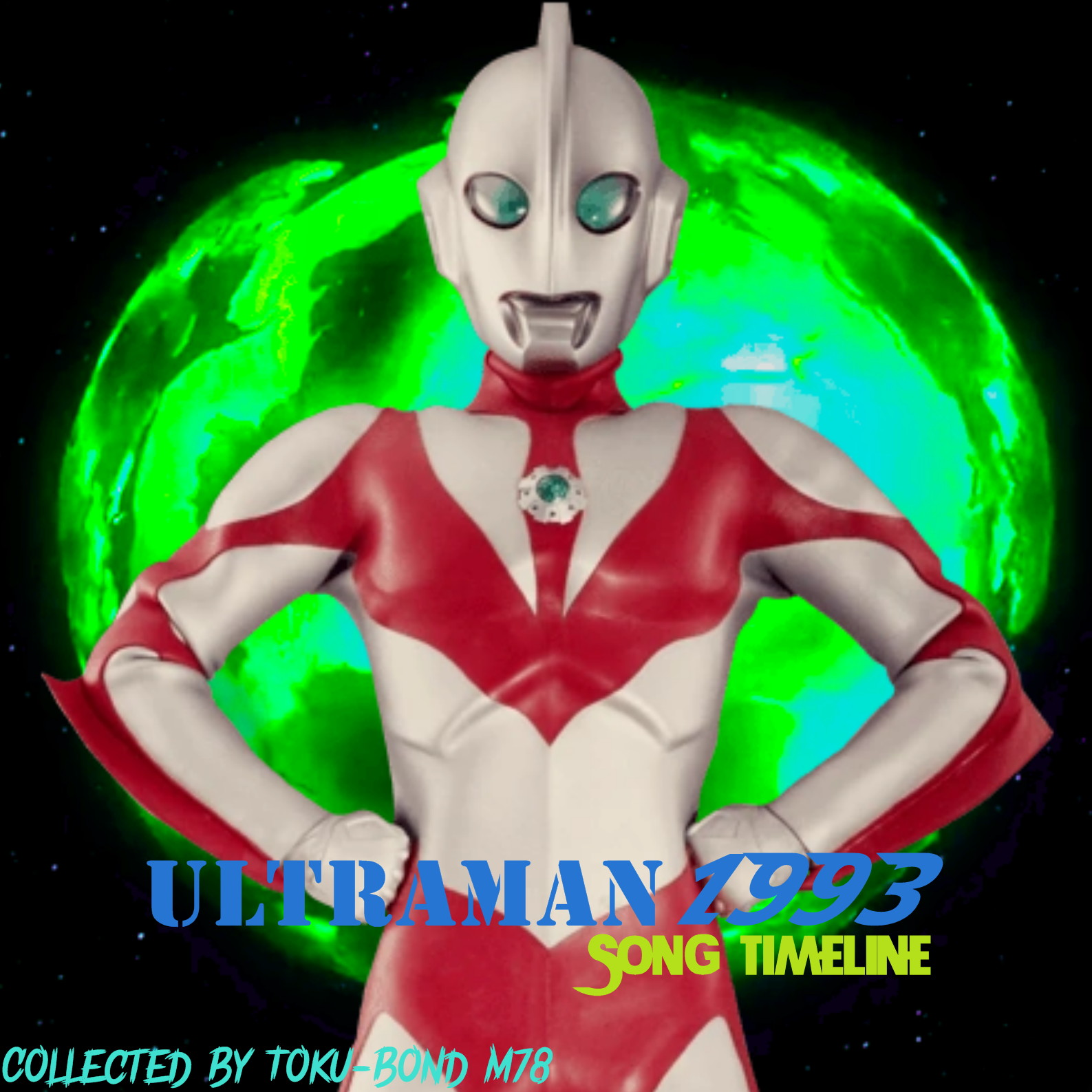 Im Rider Song Download: Download All Ultraman Song & Music Complete
